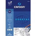 Papel Vegetal Canson