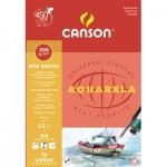 Aquarela Mix Media CANSON