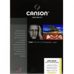 Canson Infinity Arches Velin Museum Rag 250g/m²