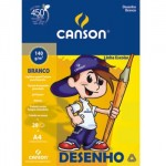 Papel Canson A4