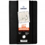 Papel ART BOOK Universal CANSON