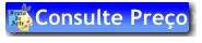 Papel Sulfite A2 Comprar