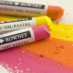 papel para pastel oleoso