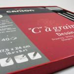 Kit Para Desenho Profissional