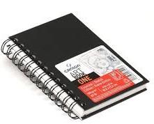bloco-onde-canson-sketchbook-a6