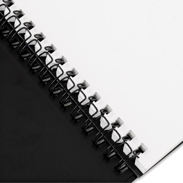 bloco-onde-canson-sketchbook-a6-papel-viagem