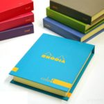 The Essential Color Box Rhodia